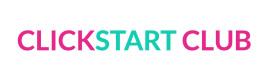 ClickStartClub.com